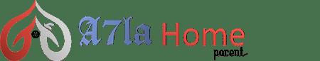 Répertoire des recettes d'éducation et de santé Jamal et Habata technique