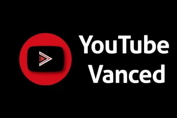 تحميل YouTube Vanced APK للحصول على ميزات YouTube المتقدمة | أحلى هاوم
