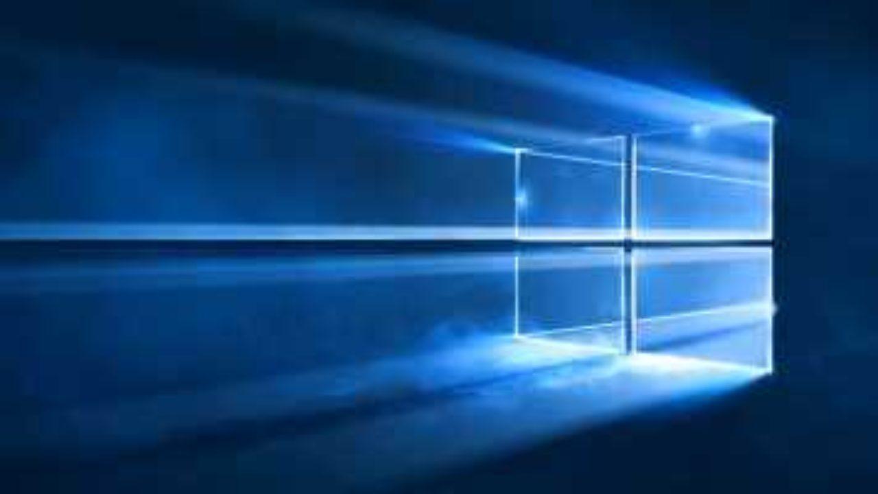 15 من أفضل الخلفيات الحية سطح المكتب للكمبيوتر Windows 10 أحلى هاوم