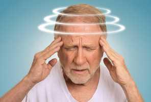 الدوار الأسباب والأعراض والعلاج ونصائح العناية الشخصية أحلى هاوم