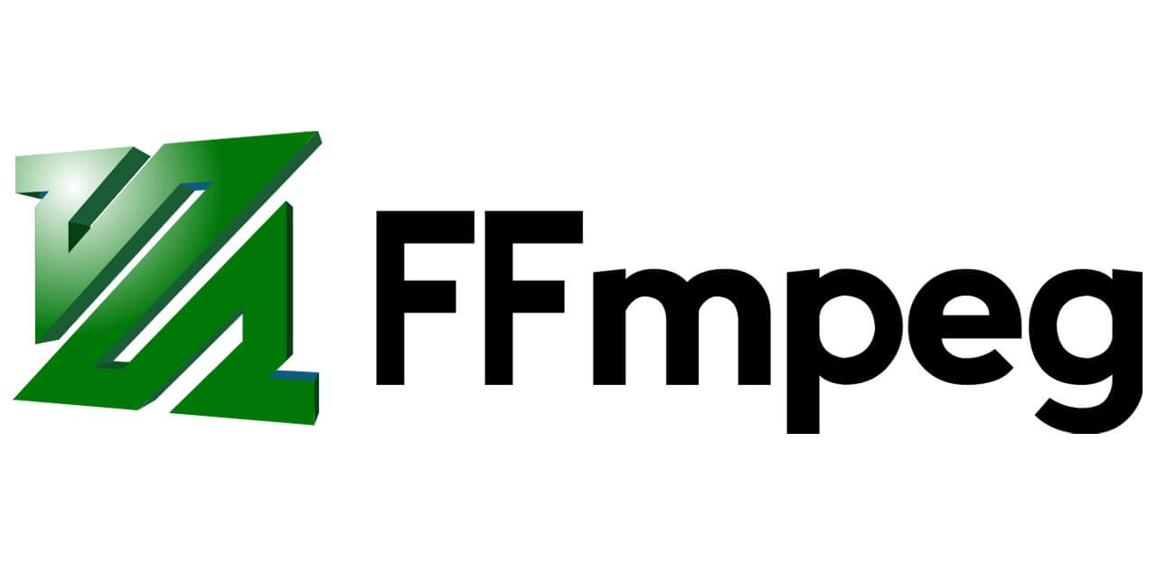 Comment installer FFmpeg sur Windows 10? | La maison la plus douce
