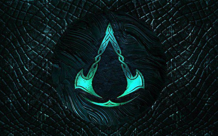 Top 10 Des Fonds D Ecran Assassin S Creed Valhalla En 4k Et Full Hd La Maison La Plus Douce